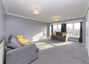 Thumbnail 2 bedroom flat to rent in Victoria Hall, Wesley Avenue, London