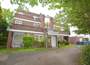 Thumbnail 2 bedroom flat to rent in Holders Hill Avenue, London