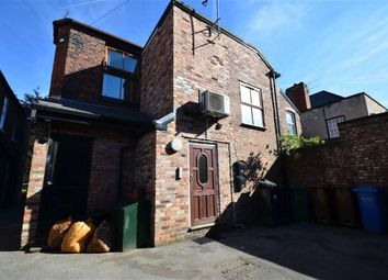 Thumbnail 1 bed flat to rent in 92 Heaton Moor Road, Heaton Moor, Stockport, Greater Manchester