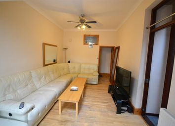 Thumbnail 4 bedroom end terrace house to rent in Henley Road, Ilford