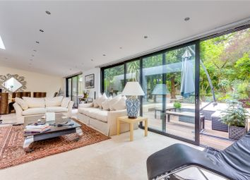 5 bed detached house for sale in Sutherland Grove, Putney, London SW18