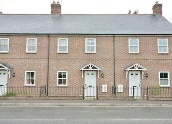 Thumbnail 3 bed property to rent in St. Johns Road, Wallingford