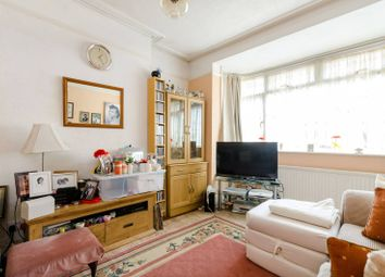 Thumbnail 3 bed property for sale in Grange Park Road, Thornton Heath