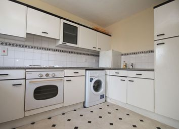 Thumbnail 2 bed flat to rent in Mimosa Close, Romford