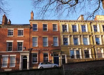 Thumbnail Serviced office to let in Winckley Square, Preston