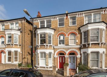 Thumbnail 2 bed flat for sale in The Gardens, East Dulwich