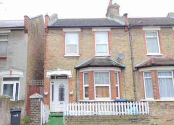3 bed terraced house for sale in Norfolk Road, Enfield EN3