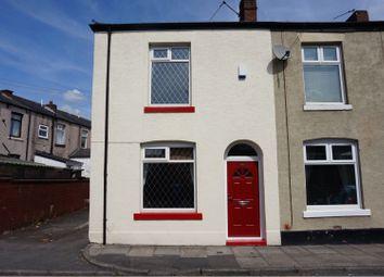 Thumbnail 2 bed terraced house for sale in Byng Street, Hopwood, Heywood