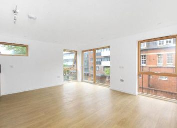 Thumbnail 3 bed property to rent in Smedley Street, London