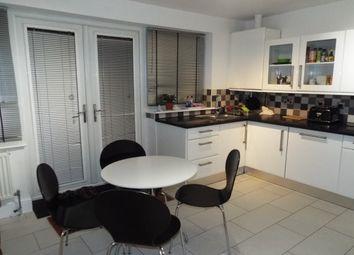 Thumbnail 3 bedroom property to rent in Rushden Gardens, Clayhall