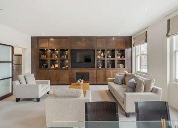 Thumbnail 2 bedroom flat to rent in Cranley Gardens, South Kensinton