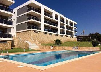 Thumbnail Apartment for sale in Fonte Santa, Quarteira, Loulé, Central Algarve, Portugal