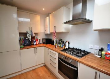 Thumbnail 2 bed flat to rent in High Road, Turnpike Lane