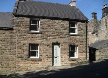 Thumbnail 2 bed cottage for sale in Main Road, Stanton-In-The-Peak
