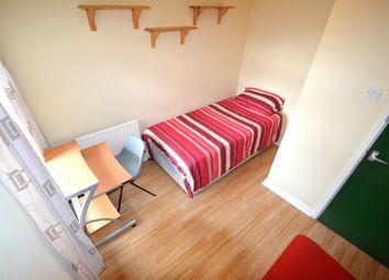 Thumbnail Room to rent in Hilda Street, Treforest, Pontypridd