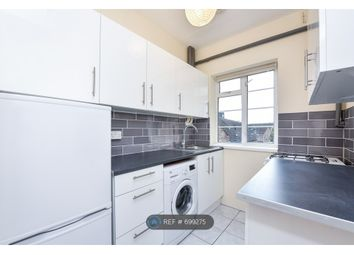 1 bed flat to rent in Dover Court, London SE10