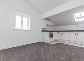 Thumbnail 1 bedroom flat to rent in Riverside Place, Kendal