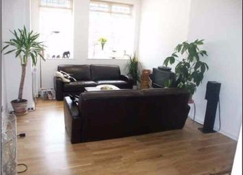 Thumbnail 1 bed flat to rent in Mortlake High Street, Richmond Upon Thames