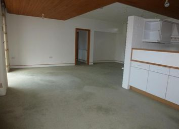 Thumbnail 3 bed detached bungalow to rent in Watson Street, Kilmarnock, Ayrshire