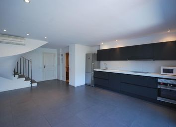 Thumbnail 1 bed apartment for sale in Sóller, Majorca, Balearic Islands, Spain