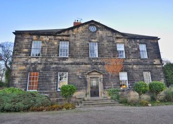 Thumbnail 2 bed flat to rent in Mansion House, Scotts House, West Boldon East Boldon, Tyne & Wear