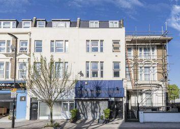1 bed flat for sale in Fernhead Road, London W9