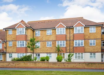 Thumbnail 1 bed flat for sale in Falmouth Close, Sovereign Harbour, Eastbourne