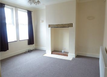 Thumbnail 2 bed property to rent in Vinery View, East End Park