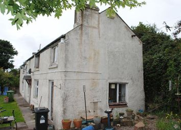 Thumbnail 3 bed detached house for sale in Littledean Hill Road, Cinderford