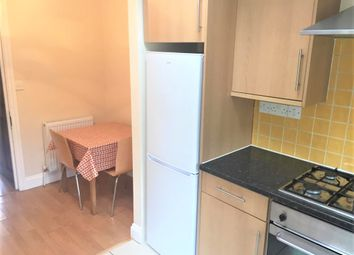 1 bed semi-detached house to rent in Holmwood Rd, Seven Kings IG3