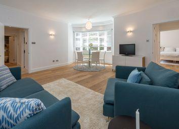 Thumbnail 2 bed flat to rent in Ennismore Gardens, Knightsbridge South Kensington