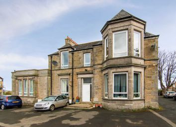 Thumbnail 2 bedroom flat for sale in 26/3 Newtoft Street, Gilmerton, Edinburgh