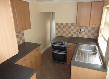 Thumbnail 3 bed property to rent in Norwich Road, Dereham
