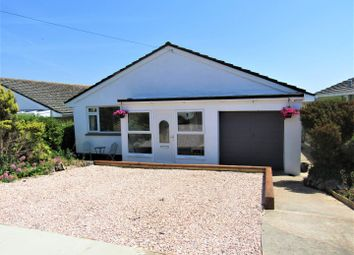 Thumbnail 2 bed detached bungalow for sale in Field Close, Preston