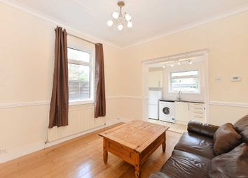 Thumbnail 2 bedroom flat to rent in Popes Lane, London