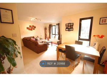 Thumbnail 2 bed flat to rent in Deansgate Road, Reading