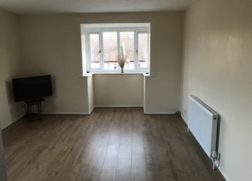 Thumbnail 2 bed flat to rent in Alliance Close, Wembley HA0, Wembley,