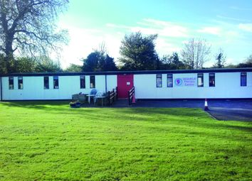 Thumbnail Office to let in 20 Grove Business Park, Waltham Road, White Waltham, Maidenhead, Berkshire