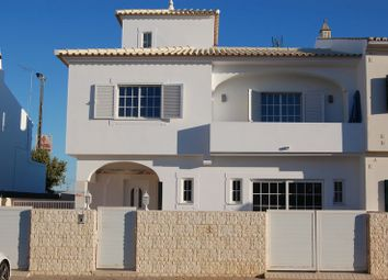 Thumbnail 4 bed semi-detached house for sale in Urb Covas Da Areia, Lagoa, Algarve