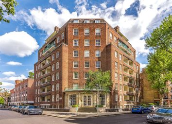 Thumbnail 1 bed flat for sale in Chelsea Manor Street, Chelsea, London SW35Qp