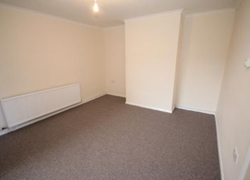Thumbnail 3 bedroom semi-detached house to rent in Kirkwood Road, Luton