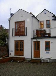 Thumbnail 1 bed flat to rent in The Red House, High Church Wynd, Yarm, Cleveland