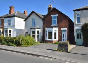 3 bed semi-detached house for sale in Derby Road, Duffield, Belper DE56