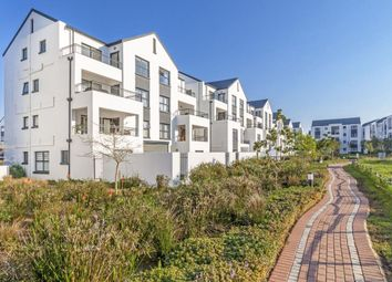 Thumbnail Apartment for sale in Firgrove Rural, Cape Town, 7110, South Africa