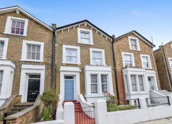 Thumbnail 7 bedroom terraced house for sale in St. Stephens Avenue, London