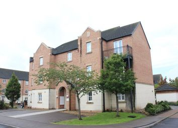 Thumbnail 2 bed flat to rent in Phoenix Way, Heath, Cardiff
