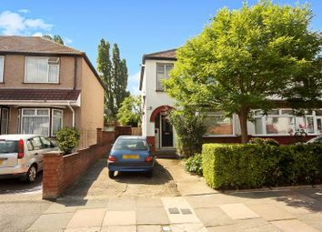1 bed maisonette to rent in Queens Avenue, Greenford UB6