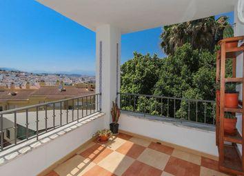 Thumbnail 3 bed apartment for sale in Alhaurin El Grande, Alhaurín El Grande, Málaga, Andalusia, Spain