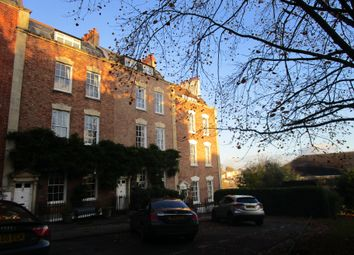 1 bed flat to rent in 13 Hope Square, Clifton, Bristol BS8
