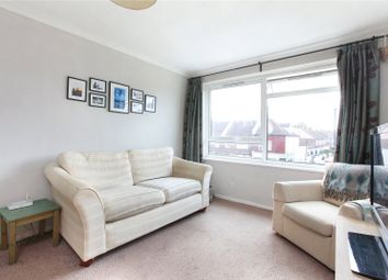 Thumbnail 2 bed flat for sale in Neville Court, Weir Road, Balham, London